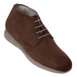 Varese marrón